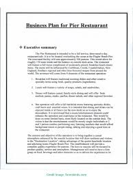 business plan format xls business plan budget forstaurant startup template xls greenpo the