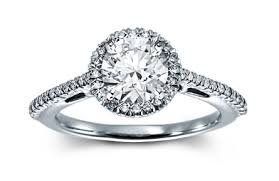 how much do engagement rings cost beautiful gallery of how much should an engagement ring cost