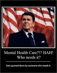 True History Meme - who needs mental health care very demotivational demotivational