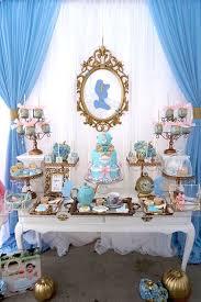 Interior Design Top Cinderella Themed Cinderella Birthday Kara S Ideas Godmother