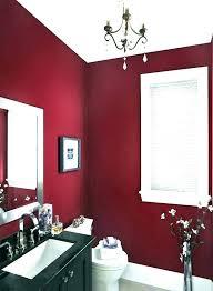 black and white bathroom decorating ideas and white small bathroom ideas decor for an home craze