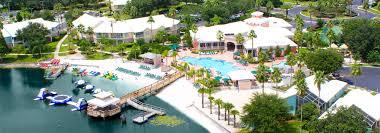 bahamas royal vacationer