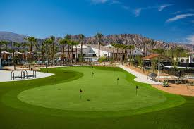 game of golf anyone artificial turf u0026 putting greens