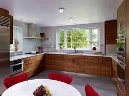 küche in u form küche in u form planen 50 ideen und tipps