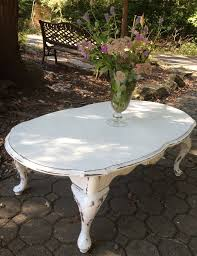 French Country Side Table - best 25 french country coffee table ideas on pinterest neutral