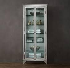 Restoration Hardware Bathroom Cabinet by 226 Best Restorationhardware Images On Pinterest Restoration