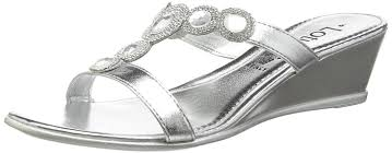 bhs womens boots sale lotus s shoes sandals sale at big discount up to 68