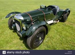 bentley racing green racing green stock photos u0026 racing green stock images alamy