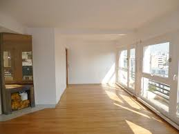Appartement Toit Terrasse Paris Dernier étage Avec Toit Terrasse Agence Ea Paris