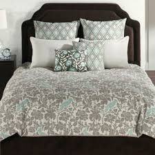Mint Green Duvet Set Buy Super King Comforter Bedding Sets From Bed Bath U0026 Beyond