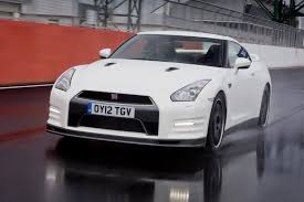 nissan gtr used uk nissan gt r r35 track pack uk version 2012 mad 4 wheels