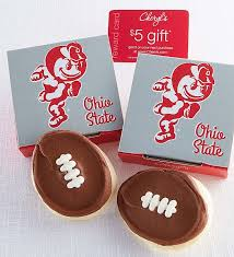 state shaped gifts 76 best 5 cookie deals images on buttercream frosting
