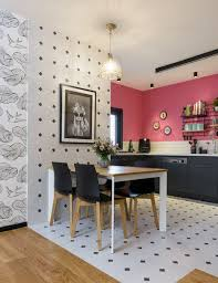 1515 best home design images on Pinterest