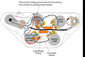 gibson thunderbird b wiring diagram wiring diagram simonand