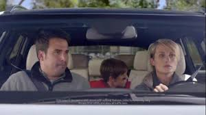 kia commercial actress 2016 kia sorento tv commercial built for football families pants