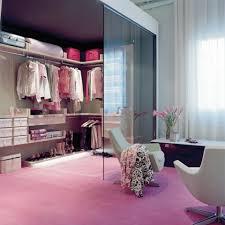 beautiful closets inspiring closets from pinterest super chic tikspor