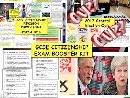 quiz 2017 u2013 so far by colled teaching resources tes