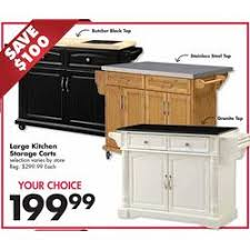 kitchen island big lots extraordinary big lots kitchen carts awesome interior designing