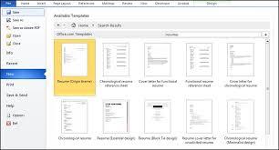 resume sample technical aristotelian essay format essay on the