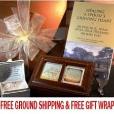 Sympathy Gift Baskets Free Shipping A Time To Grieve Sympathy Gift Basket Products Baskets And Gift