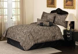 Black And White Comforter Set King Black And Gold Duvet Covers U2013 De Arrest Me