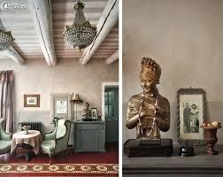 Art Et Decoration Abonnement Justin De Provence E Magdeco Magazine De Décoration