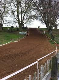 z racing motocross track motocross track cadders hill lyng east of england united
