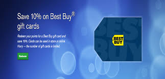 buy used gift cards best buy gift cards with ultimate rewards points to neverland