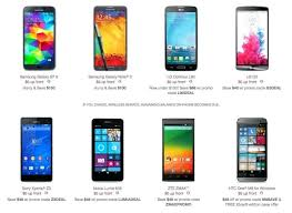 Tmobile Thanksgiving Sale 2014 Iphone 6 On Black Friday Black 6 Deals T Mobile Offers Include