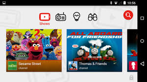 youtube kids for android download