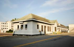100 home design studio bassett beckham l shaped sectional