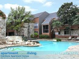 1 bedroom apartments in san antonio tx cheap one bedroom apartments in san antonio charming design one