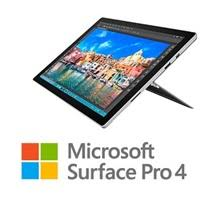 surface pro 4 black friday deals microsoft surface pro 4 intel core i5 128gb 12 3