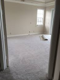 What Colors Go Good With Gray by What Color Is This Carpet It Goes Well With The Grey Walls Carpet