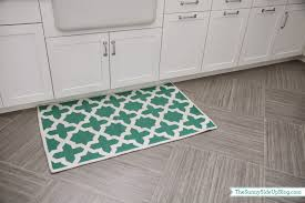 Laminate Flooring In Laundry Room Laundry Room Rugs The Sunny Side Up Blog