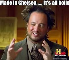 Made In Chelsea Meme - meme creator made in chelsea it s all bollox meme generator