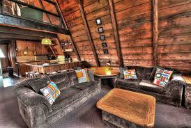 yachats vacation rentala frameby sweet homes vacation rentals the coolest house in yachats oh yes