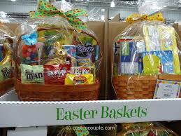 gift baskets online houdini gift baskets online employment wine country etsustore