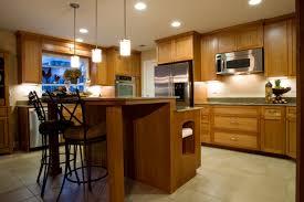 Refinishing Kitchen Cabinets Without Stripping Refinishing Kitchen Cabinets Without Stripping 22 With Refinishing