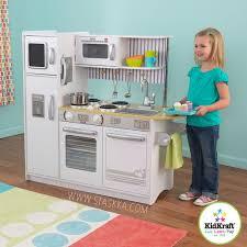 kidkraft küche uptown 17 best otroške kuhinje kidkraft images on baby