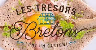 recette cuisine bretonne cuisine az recettes de cuisine faciles et simples de a à z