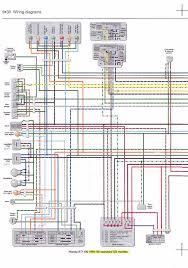 european wiring wiring diagram components