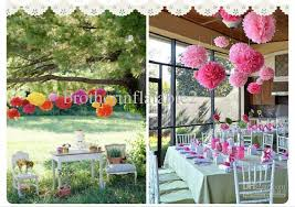 Home Decoration Wedding Home Decoration For Wedding Perfect Decor Wedding Hall Decoration