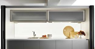 ikea cuisine meuble haut étourdissant meuble haut cuisine vitre avec ikea cuisine meuble haut