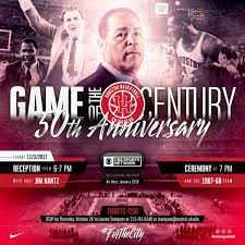 Time Warner Cable Tv Schedule San Antonio Tx Uhcougars Com University Of Houston Official Athletic Site