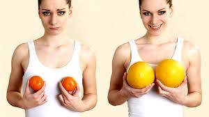 wearing bras after breast augmentation u2013 experts u0027 advice