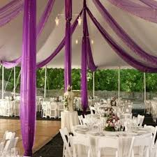 simple wedding reception ideas six ideas for reception of wedding unique wedding reception