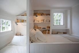 chambre petit espace aménager une chambre d amis à la maison design feria