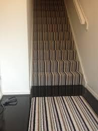 Laminate Flooring Warrington Westbrook Carpets Laminates Warrington North West