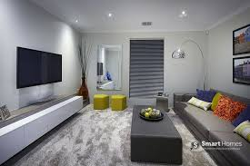 Living Room Setups by Entertainment Room Set Up Design Tips For Your Home